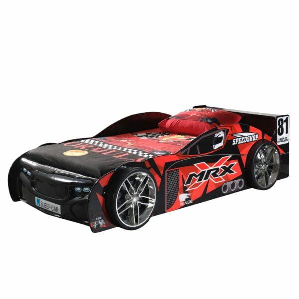 Race-autobed-Karl