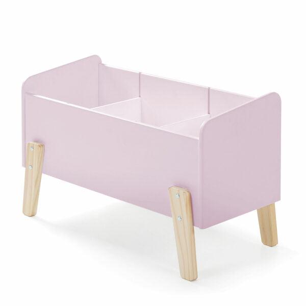 Speelgoedkoffer-Jill-RO