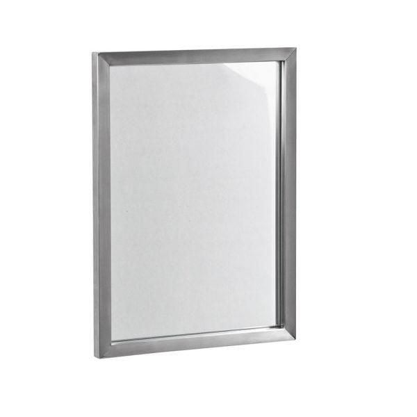 Spiegel-Bente-1
