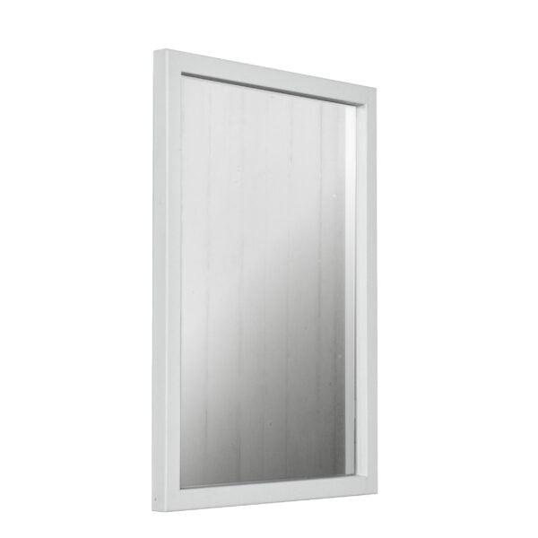 Spiegel-Bente-1W