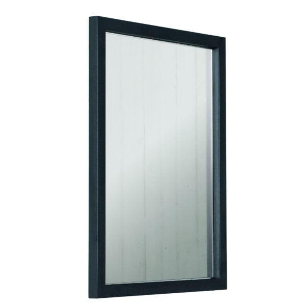 Spiegel-Bente-1Z