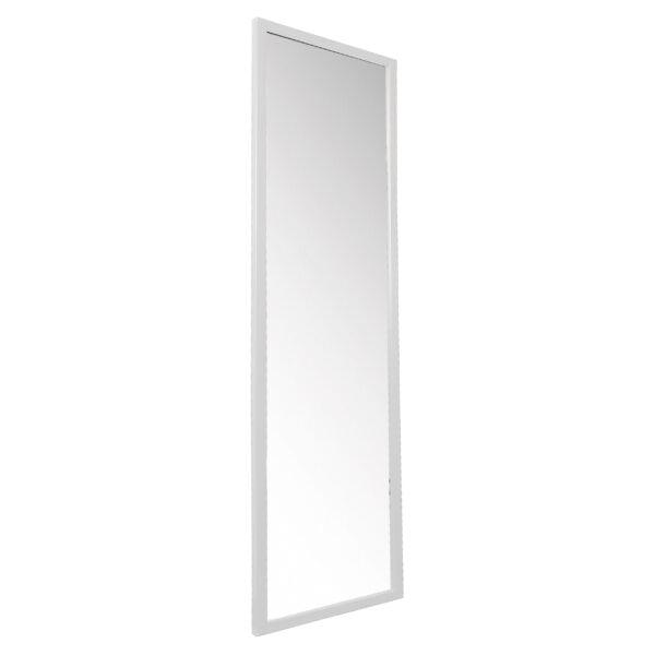 Spiegel-Bente-2W