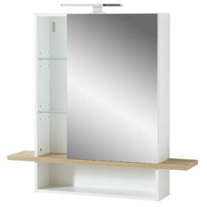 Spiegelkast Cuenca-S