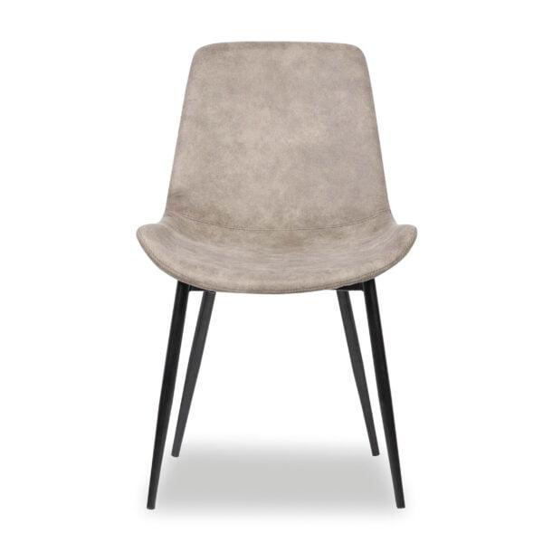 stoel-aken-g