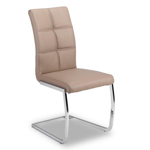 stoel-berlijn-b