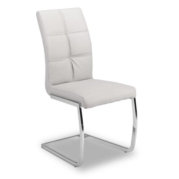stoel-berlijn-g