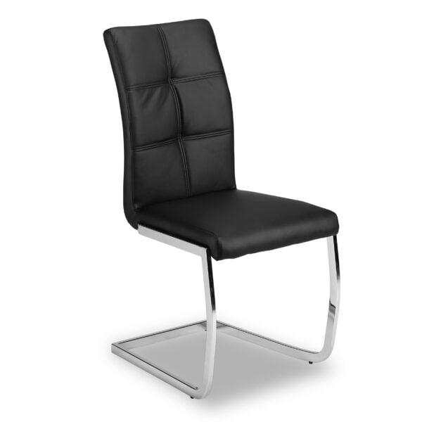 stoel-berlijn-z