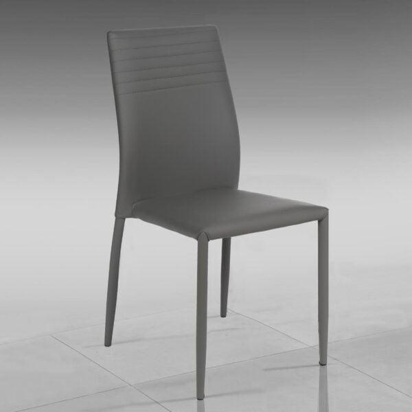 stoel-kassel-g