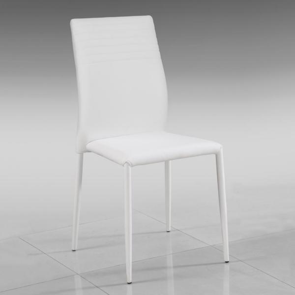 stoel-kassel-w