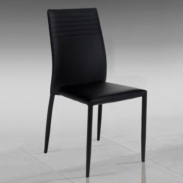 stoel-kassel-z