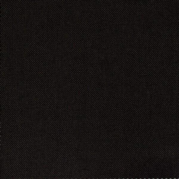 Boxspring-stof-bruin