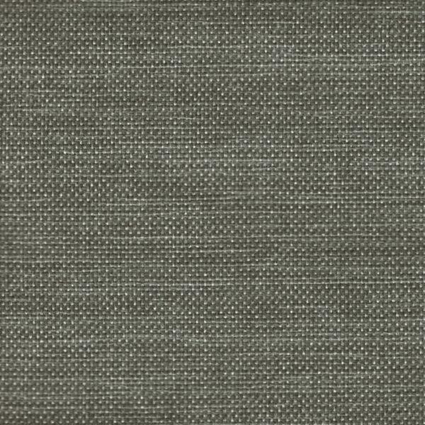 Boxspring-stof-grijs