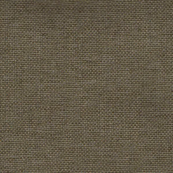 Boxspring-stof-zand