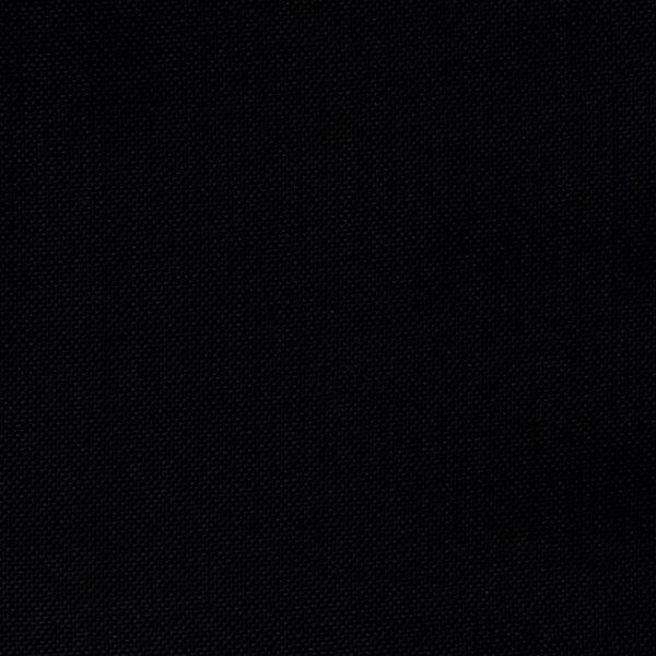 Boxspring-stof-zwart