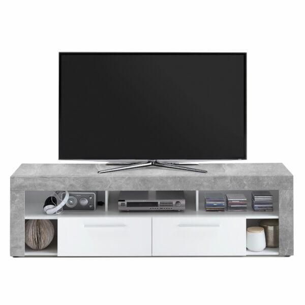 TV-Meubel-Concrete-18