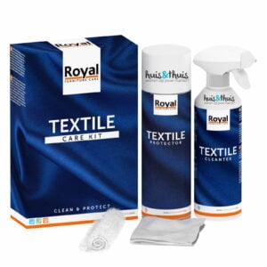 Textile-Care-Kit