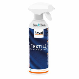 Textile-Power-Cleaner-500ml