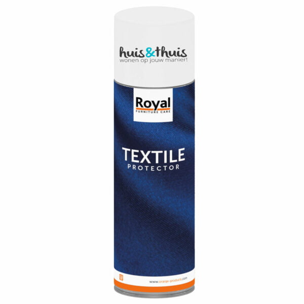 Textile-Protector-500ml