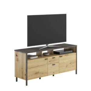 TV-meubel Bjork